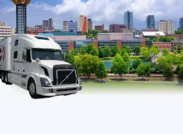moving companies knoxville tn. Modren Knoxville Knoxville Moving Company In Companies Tn S