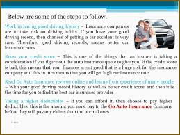 Direct Auto Insurance Quote Inspiration Go Direct Car Insurance Quotes Unique Go Auto Insurance Insurance