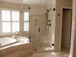 modern frameless shower doors. Traditional Frameless Shower Doors Modern S