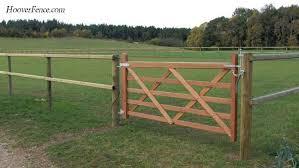 farm fence ideas. Simple Farm Farm Fencing Ideas  Farm And Ranch Fencing U2013 Seegars Fence Company   Residential On Ideas N