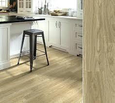 smartcore vinyl plank flooring ultra house living newest