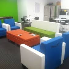 san diego office interiors. photo of bc office interiors san diego ca united states
