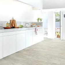 vinyl flooring that looks like travertine ambient grey effect vinyl flooring that looks like travertine
