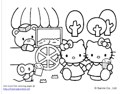free coloring pages to download. Simple Coloring Download Free Coloring Pages Intended To Chronicles Network