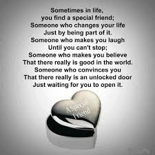 Special Love Quotes Cool The Ultimate 48 Love Quotes With Images