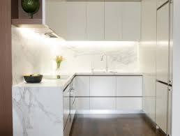 medium size of bright kitchen white cabinet under cabinet light marble backsplash countertops chrome sink faucet