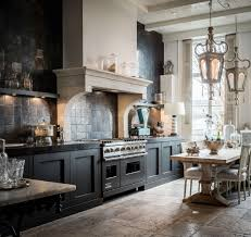 Kitchen Designs Dark Cabinets 2829306112 Animallica