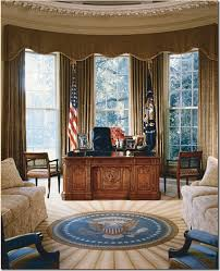oval office history. West Wing, My House, Oval Office, History, White Houses, Offices, Homes, Bureaus, Historia Office History