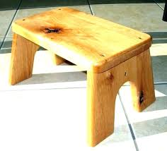 Wooden step stool with handle Amish Wood Step Stool With Long Handle Kids Wooden Sunny Safari Home Design Outlet For Bar Stools Bathroom Floor Storage Cabinet Wood Step Stool With Long Handle Kids Wooden Sunny Safari Home