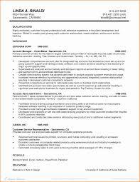 Real Estate Resume Templates Free Resume Templates Free New 100 Classic Resume Template Free Resume 45