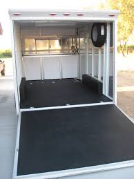 enclosed trailer flooring you can look covered car trailer you can look small enclosed motorcycle trailer