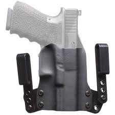 blackpoint rh mini wing iwb holster for springfield xds 3 3 9 45 image