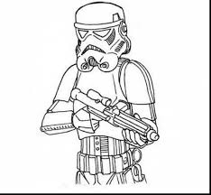 Small Picture Best Lego Star Wars Coloring Pages To Print Photos New Printable