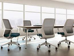 Modern Office Furniture For Every Space In Your Office Los