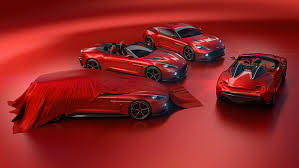 Aston Martin Stock Chart Aston Martin Went Public Should You Rather Buy The Car Or