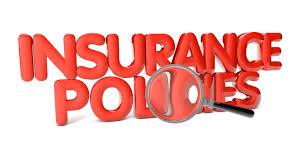 calgary car insurance quotes raipurnews