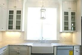 light above kitchen sink light above kitchen sink elegant ideas enthralling pendant sinks kitchens and pendant
