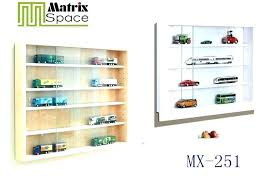 wall mounted display boxes wall mounted display cabinet box boxes wood case free standing board wall wall mounted display boxes