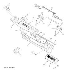 kenmore coldspot refrigerator wiring diagram wiring diagrams sears refrigerator wiring diagram car