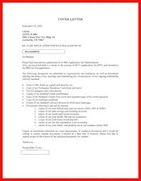 Apa Cover Letters I129f Sample Cover Letter I 485 Cover Letter Sample Apa Example