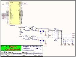 vga wire diagram php vga automotive wiring diagram database vga from cubieboard on vga wire diagram php