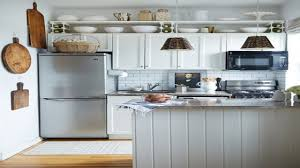 Above Kitchen Cabinet Decorating Above Kitchen Cabinets Pictures Kitchen Cabinet