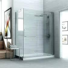 bathtub shower appealing shower doors door shower doors unique bathtub shower door glass at