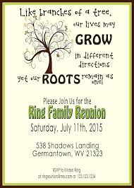 free reunion invitation templates free reunion invitation templates family flyer template card best