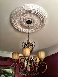 who should install ceiling medallions viceroy ceiling medallion 01 jpg