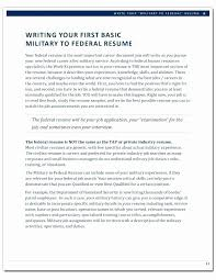Military Police Job Description Resume 40 New Military Police Job Custom Military Police Description For Resume