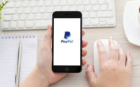 why you should always sell a gift card for paypal