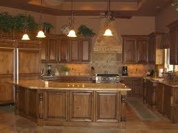 coffered ceiling lighting. Coffered Ceiling Drop Lighting Ideas Kitchen Latest Pop Design Photos N