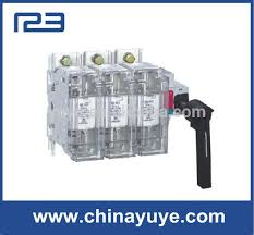 fuse disconnecting switch load break switch buy fuse switch fuse disconnecting switch load break switch buy fuse switch fuse disconnecting switch load break switch product on com