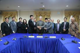 Milf Resume GPHMILF Implementing Panels Reaffirm Steadfast Commitment To Peace 8
