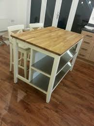 collection in ikea kitchen island stenstorp 17 best ideas about stenstorp kitchen island on ikea kitchen cart review