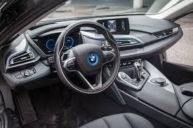 bmw i8 black interior. Modren Interior 2017 BMW I8 Carpo Dark Black Interior Leather  To Bmw I8 Black Interior