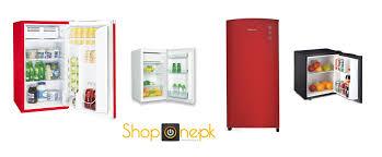 refrigerator prices. bedroom refrigerator prices u