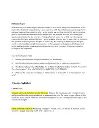 Welcome to homework joy today we'll discuss how to write a #reflection paper. Reflection Paper Reflective Essay