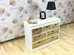 White Living Room Cabinets Corner Storage Cabinet For Living Room Storage Unit Living Room