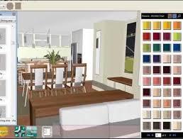 home interior design app descarga apk gratis estilo de vida