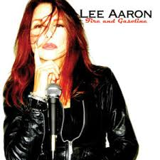Lee Aaron – Tom Boy Lyrics | Genius Lyrics