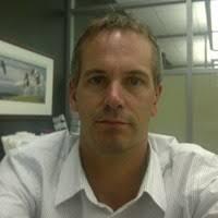 Kevin MacLeod - Outside Sales - Electrical Wholesalers (Calgary) Ltd. |  LinkedIn