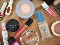 por affordable makeup brands uk american makeup brand saubhaya makeup