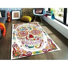 mohawk rainbow rug rainbow area rug home new wave rainbow area rug mohawk home rainbow striped