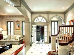 cool houses inside. Beautiful Houses Nice Houses Inside Brilliant Homes Interior On Home  In   For Cool Houses Inside