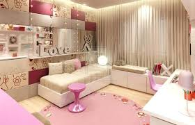 bedroom ideas for teenage girls with medium sized rooms. Brilliant Ideas How Should I Decorate My Room Bedroom Ideas For Teenage Girls With Medium  Sized Rooms On