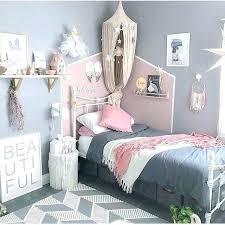 pink bedroom ideas – cesh.info