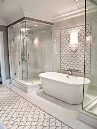 bathroom designs with freestanding tubs. Exellent Tubs Amazing Bathrooms With Glamorous Bathroom Designs Freestanding Tubs Inside R