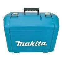 Прочая оснастка <b>Makita</b> — купить на Яндекс.Маркете