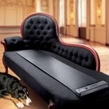 keep dogs off sofa Sofa Brownsvilleclaimhelp